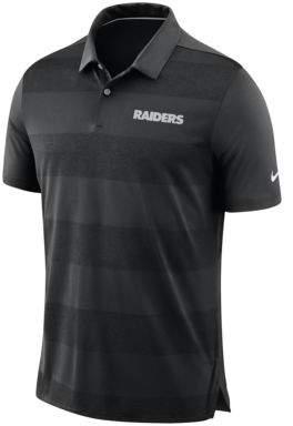 Nike Early Season (NFL Raiders)