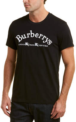 Burberry Archive T-Shirt