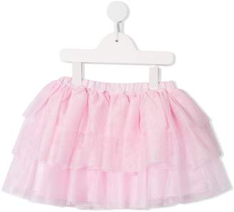 Mikihouse Miki House tutu skirt