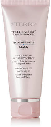 by Terry Hydradiance Mask, 100g - Colorless