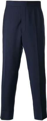 Thom Browne tailored trousers