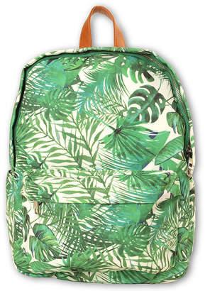 Imoshion Palm Print Backpack
