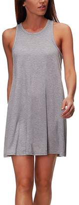 Free People LA Nite Mini Dress - Women's