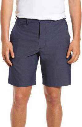 Nordstrom Performance Chino Shorts