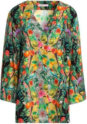 Matthew Williamson Shirts - Item 38793978KX