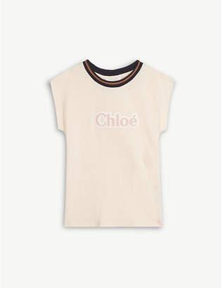 3dRose EvaDane Funny Sayings T-Shirts Wine Not Black