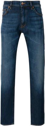HUGO BOSS regular fit jeans