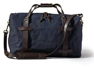 Filson Duffle Carry-on in Navy