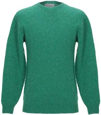 Officine Generale Paris 6 Sweaters