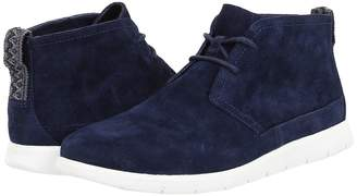 UGG Freamon Men's Lace-up Boots