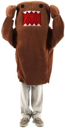 Elope Men's Domo Costume