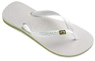 Havaianas Women's Brazil Sandal