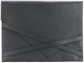 Eleventy laptop bag