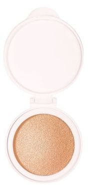 Dior Capture Totale Dreamskin Perfect Skin Cushion with SPF 50 Refill
