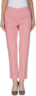 Band Of Outsiders Casual pants - Item 36592011