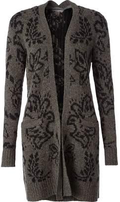 Royal Robbins Mystic Canyon Wrap Sweater - Women's