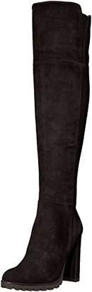 Aldo Women's CAYOOSH Over The Knee Boot