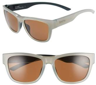 Smith Ember 52mm ChromaPop(TM) Sunglasses