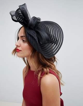 Coast Bow Hat Fascinator