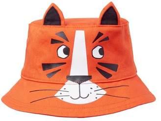 Gymboree Reversible Bucket Hat