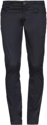 Antony Morato Casual pants - Item 13184769VJ