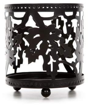 Mainstays Maple Leaf Jar Candle Sleeve