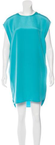 3.1 Phillip Lim3.1 Phillip Lim Spring 2016 Colorblock Dress w/ Tags