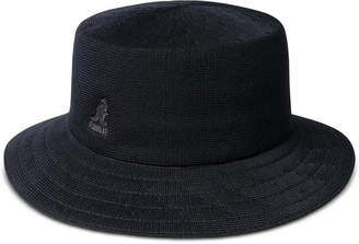 853ca7e5b995c Kangol Hats For Men - ShopStyle