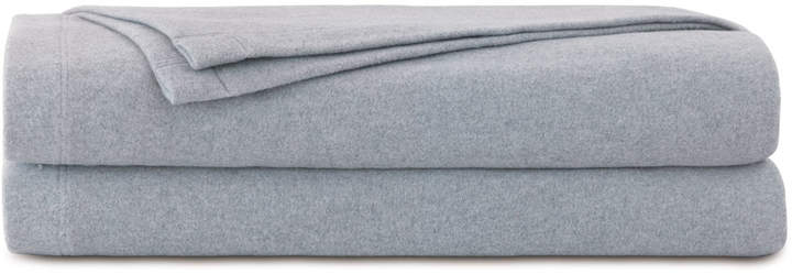 Eastern Accents Brera King Blanket