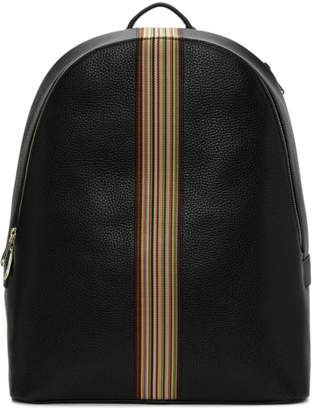 52c8f5b578 Paul Smith Men s Backpacks - ShopStyle