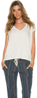 Billabong All In A Dream Ss Tee $39.95 thestylecure.com