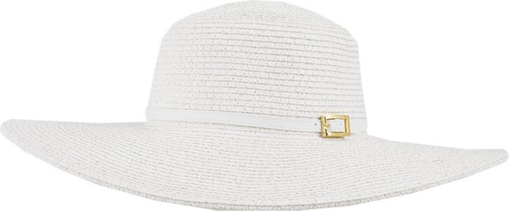 Melissa Odabash Jemima Floppy Hat