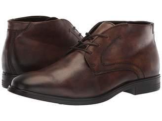 Ecco Melbourne Boot