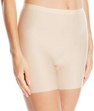 Wacoal Women's Body Base Shorty Panty
