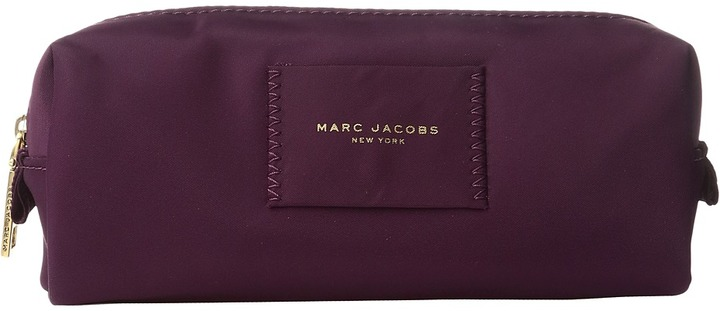 Marc Jacobs Marc Jacobs - Nylon Knot Narrow Cosmetic Case Cosmetic Case