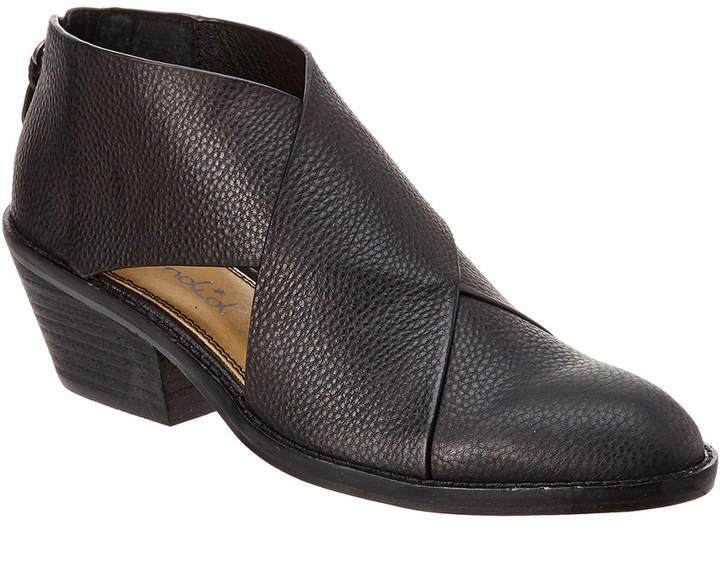 Splendid Danele Leather Bootie