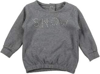 Imps & Elfs T-shirts - Item 12022790SA