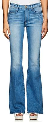 Frame Women's Le High Flare Jeans
