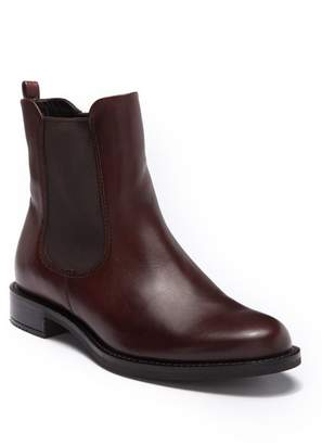 Ecco Sartorelle Leather Chelsea Boot (Women)