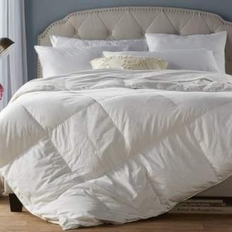 Alwyn Home All Season Down Alternative Comforter