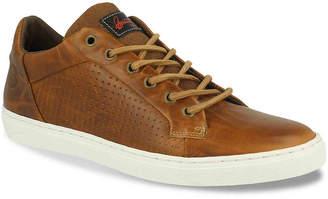 Bullboxer Bardeau Sneaker - Men's