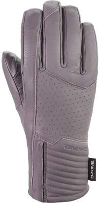 Dakine Rogue Glove - Women's