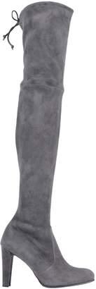 Stuart Weitzman Boots - Item 11250032AP
