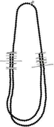 Uno de 50 Unode50 Women's Stalactite Layer Necklace