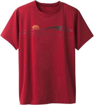 Prana Calder Shirt - Men's