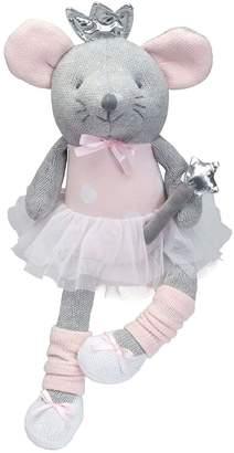 Elegant Baby Knittie Bittie Doll 15