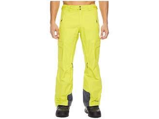 Columbia Ridge 2 Runtm II Pant Men's Outerwear