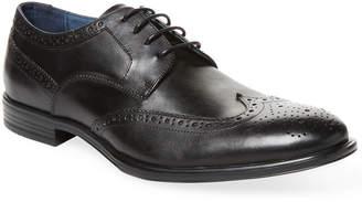 Gordon Rush Rush By Wingtip Derby Shoe