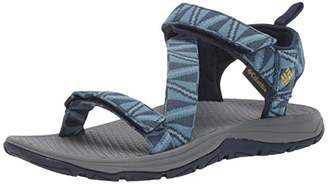 7515bdb9a8b4 Columbia Sandals For Men - ShopStyle UK