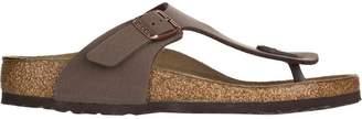 Birkenstock Gizeh Sandal - Girls'